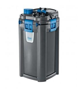 OASE BioMaster 850 Canister Filter - Bio Filtration for Aquarium