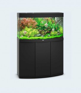 Juwel Vision 180 Aquarium with Cabinet