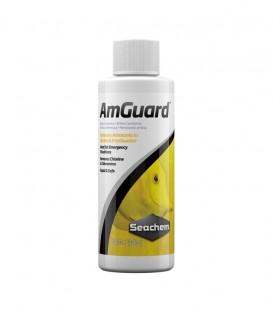 Seachem Amguard 100ml (SC-775)