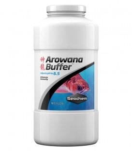 Seachem Arowana Buffer 1kg (SC-1227)