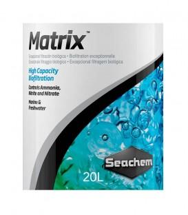 Seachem Matrix 20L (SC-111)