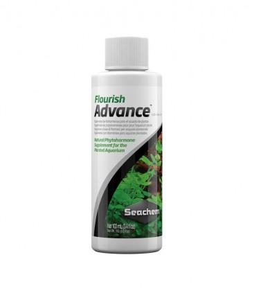 Seachem Flourish Advance 100ml (SC-1235)