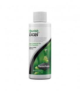 Seachem Flourish Excel 100ml (SC-455)