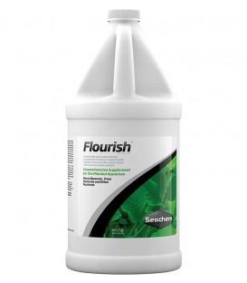 Seachem Flourish 4L (SC-519)