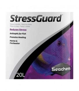Seachem Stressguard 20L (SC-521)
