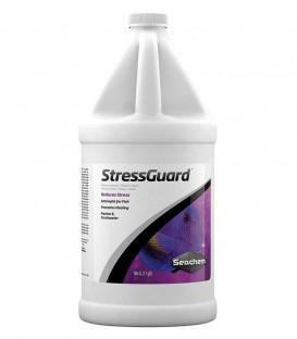 Seachem Stressguard 4L (SC-529)