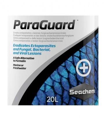 Seachem Paraguard 20L (SC-601)