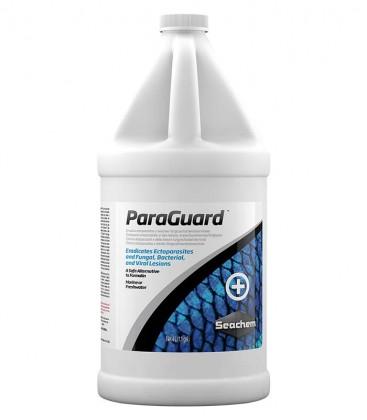 Seachem Paraguard 4L (SC-609)