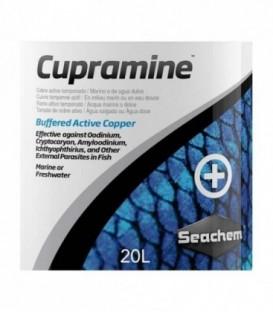 Seachem Cupramine 20L (SC-561)