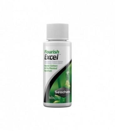 Seachem Flourish Excel 50ml (SC-454)