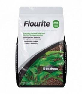 Seachem Flourite 3.5kg (SC-493)