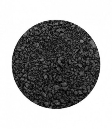 Seachem Flourite Black 3.5kg (SC-3723)