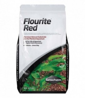 Seachem Flourite Red 7kg (SC-3715)