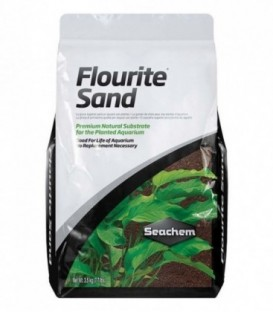 Seachem Flourite Sand 3.5kg (SC-3513)