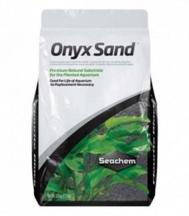 Seachem Onyx Sand 3.5kg (SC-3503)