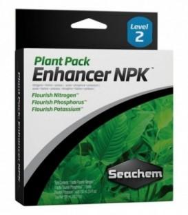 Seachem Plant Pack Enhancer NPK (SC-1115)