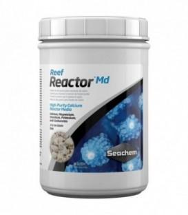 Seachem Reef Reactor Md 2L (SC-1531)