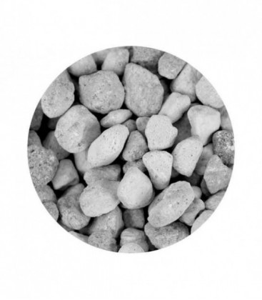 Seachem Tidal 35 Matrix 160 ml Bagged (SC-6583)