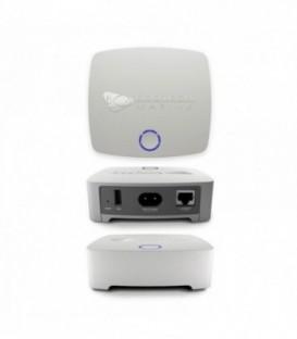 ReefLink Wireless Controller