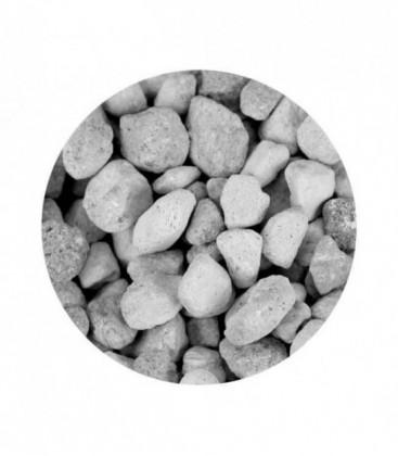 Seachem Tidal 55 Matrix 250ml (SC-6506)