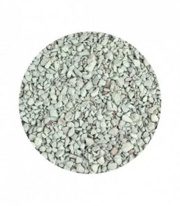 Seachem Zeolite 100ml Bagged (SC-1271)