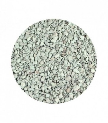 Seachem Zeolite 1L (SC-1274)