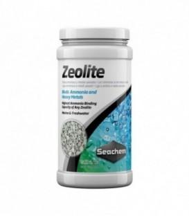 Seachem Zeolite 250ml (SC-1272)