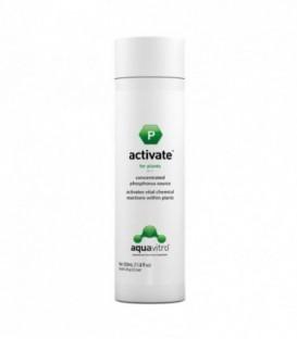 Aquavitro Activate 350ml (SC-7611)