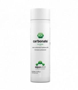 Aquavitro Carbonate 350ml (SC-7621)
