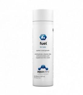 Aquavitro Fuel 350ml (SC-7541)