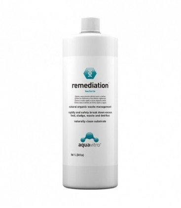 Aquavitro Remediation 1L (SC-7712)