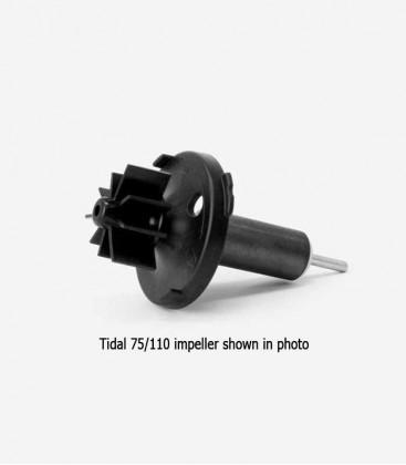 Seachem Tidal 55 Impeller (SC-6571)