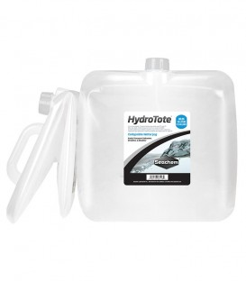 Seachem Hydrotote 10L (SC-3118)