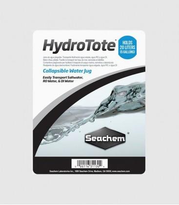 Seachem Hydrotote 20L (SC-3113)