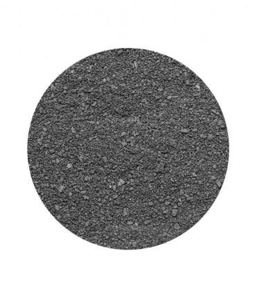 Seachem Gray Coast natural calcite substrate for marine reef aquarium