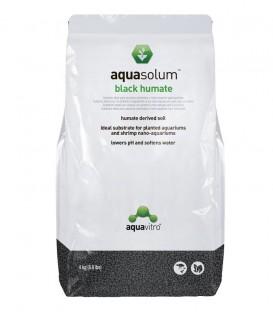 Aquavitro Aquasolum Black Humate 4kg (SC-7731)