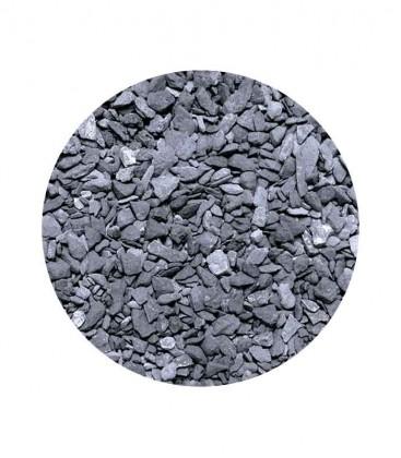 Seachem Onyx Gravel 7kg (SC-3705) substrate sand - fresh & marine