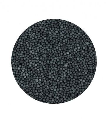Seachem Tidal 75 Matrix Carbon 190ml Bagged (SC-6511)