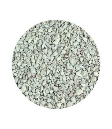 Seachem Tidal 35 Zeolite 120ml (SC-6585) - Bagged filter media for Tidal Filtration