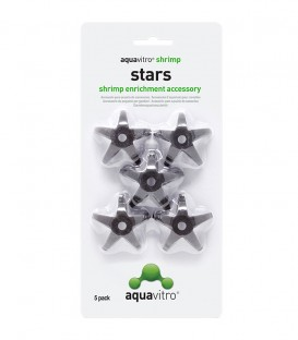 Aquavitro Shrimp Stars (SC-7082)