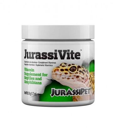 JurassiPet JurassiVite 50g (SC-8024)