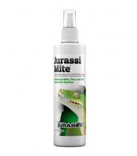 JurassiPet JurassiMite 250ml (SC-8546)