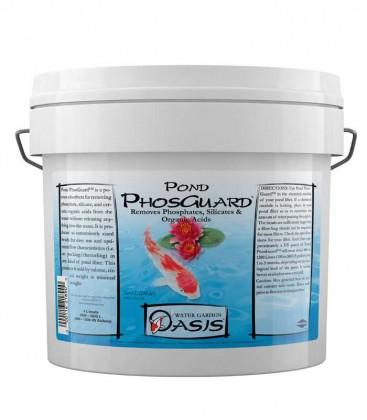 Seachem Pond PhosGuard 4L (SC-2189)