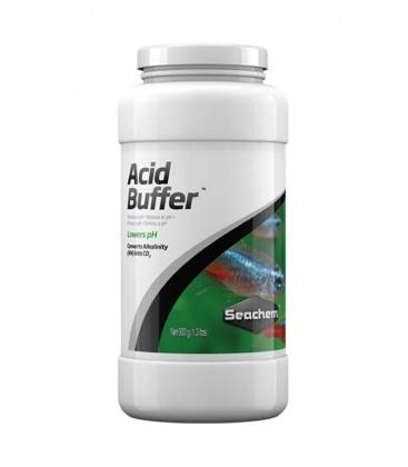 Seachem Acid Buffer 600g (SC-243)
