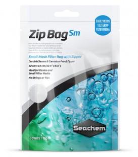 Seachem Small Zip Bag (SC-1522)