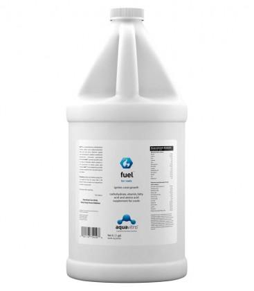 Aquavitro Fuel 4L (SC-7544)