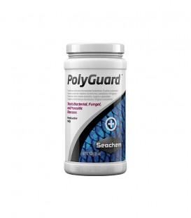 Seachem Polyguard 100g (SC-765) fish antibiotic treatment