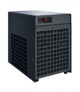 Teco TK-9000 Aquarium Chiller (1.5 HP)