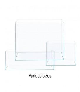 ANS OptiCube High-Clarity Aquarium Tank (Various Sizes)