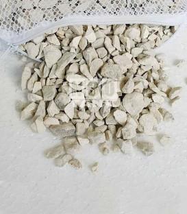 N30 Zeolite Anti-Ammonia Filter Media (Net) 500g